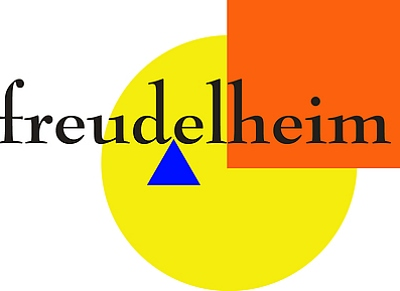 The Venerable Order of the Freudelheim